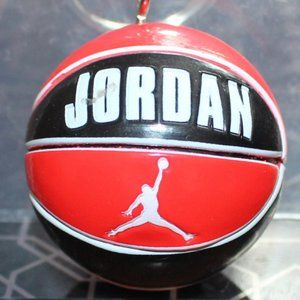 "NBA ""Michael Jordan"" (keychain)"